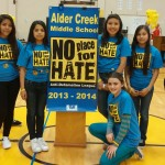 NPFH 2014 Alder Creek MS with banner- CROPPED