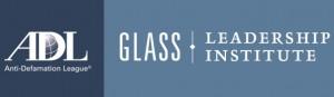 GLI logo 2