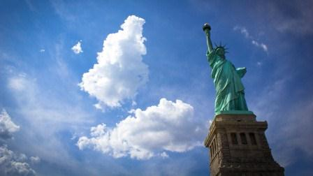 4522_statue_of_liberty compressed