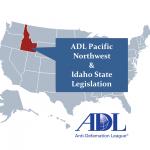 ID state leg logo