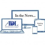 adl in the news logo 2016 3
