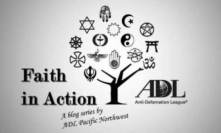 faith in action blog logo 2016 3