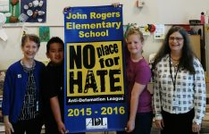 John Rogers Elem NPFH banner2 6.22.16