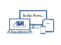 adl in the news logo 2016