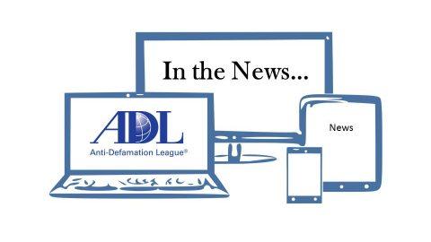 adl in the news logo 2016